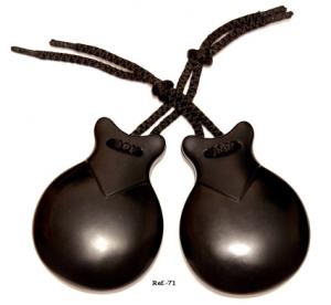 Ref.71 – Fibra Especial