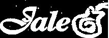 Castañuelas Jale - Fabricante de castañuelas y souvenirs