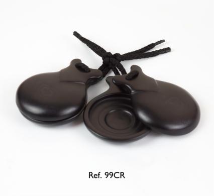 Ref 99CR