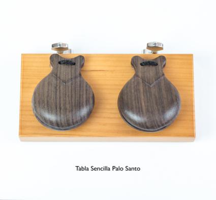 Tabla Sencilla Palo  Santo IMG_1415_levels