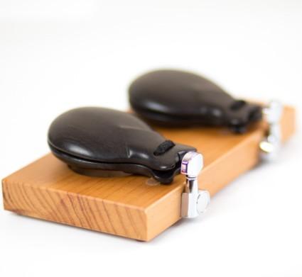 Tabla sencilla Granadillo lateral
