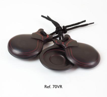 ref-70vr_web_jale