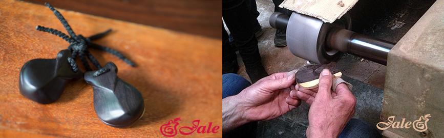 castanuelas-jale-presentacion mallorquinas