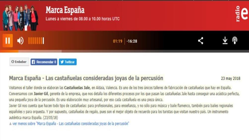 Fuente: www.rtve.es
